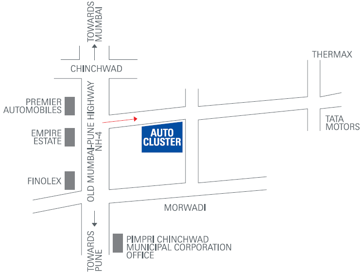 Directions to AES-2014